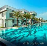 Cho thuê căn hộ river panorama, phường phú thuận, q7. tầng trung, view nam, mát mẻ. gía 7 triệu. liên hệ: 0938226916