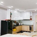 Căn góc viva riverside q6, 90m2 full nội thất