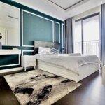 Chung cư river gate - 2 phòng ngủ- 15 triệu/tháng - giá tốt