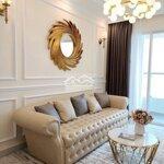 2 phòng ngủ 3 phòng ngủ- full nội thất - terra royal q.3