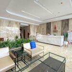 100 căn cho thuê giá siêu tốt: opal boulevard