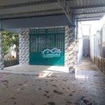 Bán nhà mặt tiền suối lội diện tích 172m2 shr chính chủ