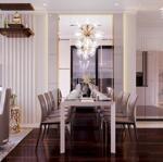 Ban quản lý chung cư: ngoại giao đoàn cho thuê ch 2pn & 3pn, giá từ 7 tr/th (đt: 090.345.8386)