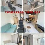 Cho thuê gấp căn 2 phòng ngủempire city giá tốt view sông đẹp . toàn : 0906699095