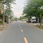 Đất Kim Long City Giá Thấp Nhất Thị Trường