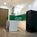 Cho thuê richstar 65m2, nội thất cơ bản, giá bán 10 triệu