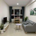 Saigon gateway 66m² 2 phòng ngủ 2 vệ sinhfull nội thất