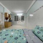 Duplex quận tân phú 18m² 1 phòng ngủsiêu mới