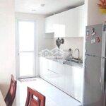 Cho thuê căn hộ mới 98%_72m2_2pn_2wc_lầu16_full nt