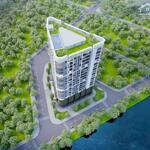 Nhận booking 10tr/căn dự án vina2 panorama quy nhơn