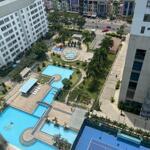 Cần cho thuê căn hộ chung cư giai việt, diện tích:115m2 , giá thuê 12 triệu/th
