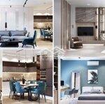 Chung cư i-home 1 _55.2m² 2pn+ 1 vệ sinhfull nội thất