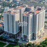 Cho thuê căn hộ 1- 2 phòng ngủlavita charm giá 6, 5 triệu/tháng