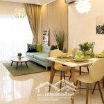Chung cư lavita charm 71m² 2pn- 2 vệ sinh giá bán 7 triệu/th