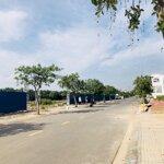 Bán lô đất đào sư tích đường 16m giá bán 48. 5 triệu/m