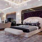 Cho thuê 2 phòng ngủfull đầy đủ giá chỉ từ 6 tr/th vinq9