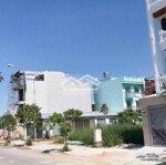 Lô góc đường 16m giá bèo sát bên q7 lotte