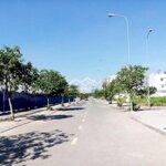 đất kdc đào sư tích đường 16m giá bán 48. 5 triệu/m