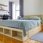 Căn hộ siêu đẹp , 2 phòng ngủ, fuji residence , full nt .