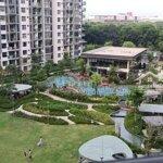 Chung cư chung cư emerald tân phú 72m² 2pn