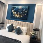 Hot! căn hộ altara căn góc siêu đẹp, tầng cao, căn ngoại giao, chiết khấu khủng, nội thất 5*