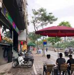 SIêu phẩm mặt phố Vũ Tông Phan, Thanh Xuân 100m2 MT 9m 30 tỷ. LH 0387880200.