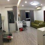 Căn hộ 2 phòng ngủ60m2 full nội thất idico tân phú
