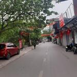 Bán gấp nhà phố Tân Khai, Vĩnh Hưng, 45m2, MT 4.6m, 2.55 tỷ