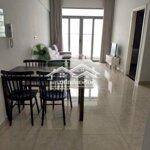 Căn hộ q7 full nội thất, 2 phòng ngủcho thuê 8 triệu/th