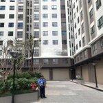 Shophouse green river quận 8 138m² 2 phòng ngủ giá bán 23 triệu