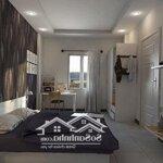 Cho thuê căn hộ chung cư cao cấp monarchy