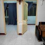 Cho thuê chung cư hùng vương p11 q5 2 pn 1 vệ sinh58m2