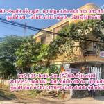 Chính chủ cần bán nhà nghỉ tại : nguyễn phước chu – hòa hiệp bắc – quận liên chiểu – đà nẵng