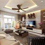 Chung cư richmond city 66m² 2 phòng ngủ liên hệ: 093,557,2883