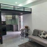 Căn hộ quận tân phú,full nội thất tiện lợi giá rẻ