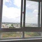Chung cư quận 9 - thành phố thủ đức 62m² 2pn