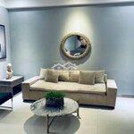 Hệ thống căn hộ cho thuê vị trí đẹp, full nội thất