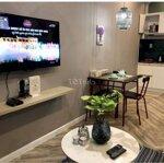 Cho thuê giá rẻ 1,2,3 phòng ngủ căn hộ florita q7