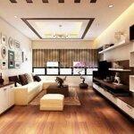Chung cư sky garden 3 75m² 2 phòng ngủ 2 vệ sinhnhà đẹp