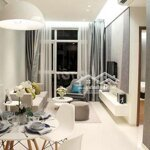 Chung cư sky garden 3 71m² 2 phòng ngủ, giá bán 8. 5 triệu/th