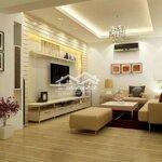 Penthouse sky garden 3 200m² 3 phòng ngủ full nội thất