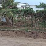 Chính chủ cần bán gấp 4 lô đất mặt tiền châu thành -tây ninh , thổ cư 100%, cách ql22b chỉ 700m