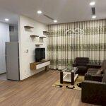 Chung cư eco green sài gòn 65m² 2 phòng ngủgiá tốt