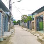 Cần bán đất hoà quý cạnh làng đh đà nẵng giá chính chủ