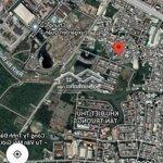Dtsd 75m, l.kề jamona city, 2.6ty, đ.đào trí tỷ đô