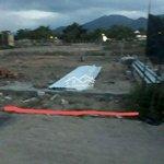 đất nhà làm thuộc dự án khu dân cư mới phú bình