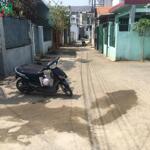 Bán nhà,shr-thổ cư đường ôtô cạnh khu văn hoa villa, p.thống nhất giá chỉ 2ty4