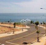 Bán đất nền nghỉ dưỡng mũi né sổ hồng 160m2 biển