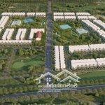 Nhà Phố Nội Kdc Loverpark Khang Điền Bình Chánh