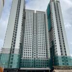 Phu tai residence - chính sách bán hàng hấp dẫn trước bàn giao